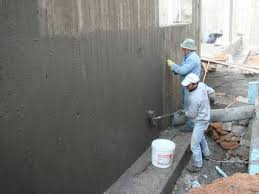 Water Proofing Companies In Johannesburg