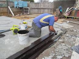Water Proofing Companies In Pretoria